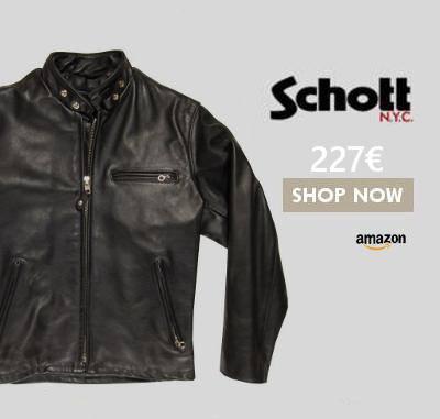 Schott LC940D